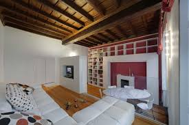 ceiling remarkable beadboard ceiling with white sectional sofa