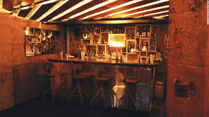 Top 10 Cocktail Bars In The World The 50 Best Bars Around The World In 2016 Cnn Travel