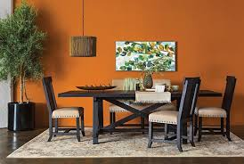 dining room adorable drawing room furniture small dining table