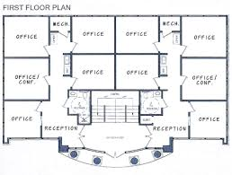 winsome my home office design office floor plan nice cool office