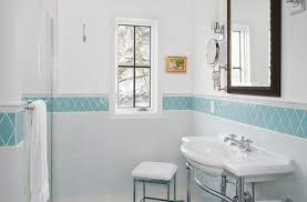small bathroom tile ideas pictures wall small bathroom tile ideas top for bathrooms 8 verdesmoke
