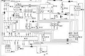 renault master engine wiring diagram wiring diagram