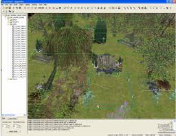dungeon siege map dungeon siege heaven siege editor preview