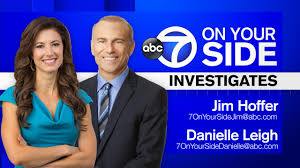 7 on your side investigates abc7 investigative reporting