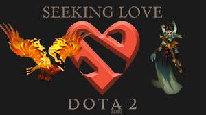 Seeking Episode 8 Seeking Dota 2 Episode 8 And Medusa