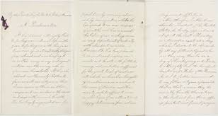 lincoln s thanksgiving proclamation r swindall