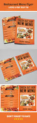 7 best catering idea images on pinterest catering menu flyer