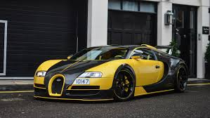 custom bugatti one of a kind 1200 hp oakley design bugatti veyron is already on