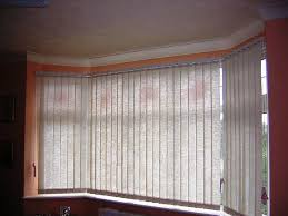 interior window vertical blinds with lowes window treatments also
