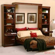Buy Cheap Furniture Other Unique Furniture Atlanta Cream Bedroom Furniture Sofas