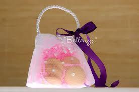 favor bag mini purse party favors the shop at bellenza