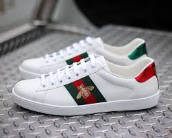 gucci shoes for men shoes collections