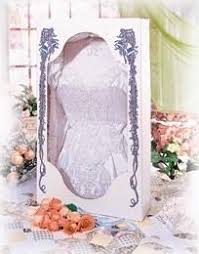 wedding dress cleaning and preservation wedding gown preservation provo wedding guide