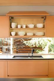 1108 besten kitchens bilder auf pinterest schwarze küchen asche