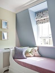 Blinds For Kids Room by Blinds With Designs Houzz