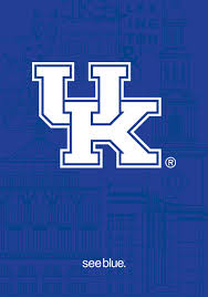 Kentucky travel bound images 2015 16 university of kentucky viewbook by university of kentucky jpg