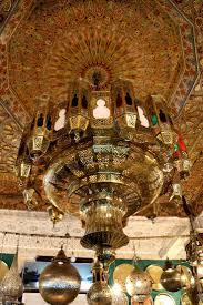 chandelier star moroccan style editonline us