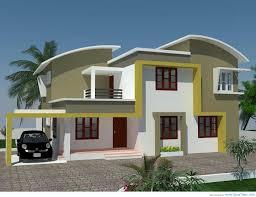 front home colour design idea exterior house color 2017 images