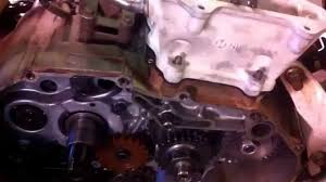 suzuki ltz 400 how to install big bore cylinder 440 head bolts