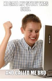 Black Kid Memes - 25 best memes about happy black kid happy black kid memes