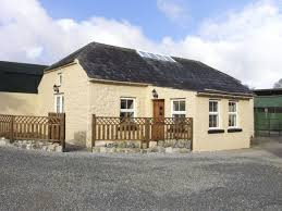 Rent Cottage In Ireland by Traditional Cottages To Rent In Ireland Self Catering Cottage To