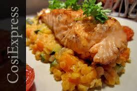 comment cuisiner lentilles dahl de lentilles corail à la tomate riz vapeur recette detox