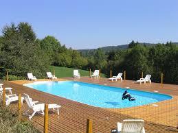 chambre piscine jura location de chambre avec piscine couverte et chauffée