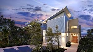 smart house design futuristic design 82ndairborne minimalist smart