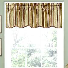 Prairie Curtains Wholesale Sewing Patterns For Prairie Swag Curtains Recyclenebraska Org