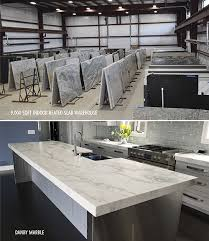 kitchen cabinets and granite countertops near me granite countertops halquist