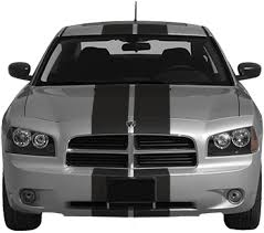 dodge charger graphics dodge charger vinyl graphics stripes decals stickers 2006 to 2010