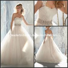wedding gowns 2014 shipping wedding dresses wedding dress shops