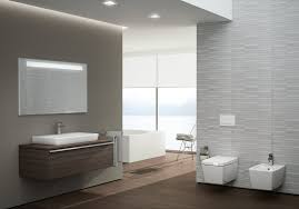 Vitra Bathroom Cabinets by Bathroom Collection Norwood Interiors