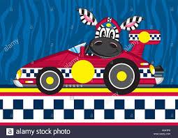 cartoon sports car sports car racing stock photos u0026 sports car racing stock images
