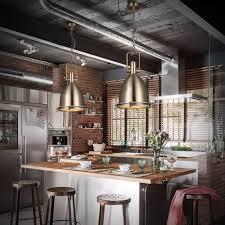 decoration industrielle vintage achetez en gros entrep u0026ocirc t lampe vintage en ligne à des