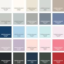 sherwin williams color color palette color your world pinterest bedroom decor teen