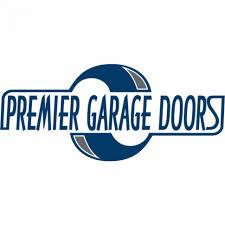 Overhead Door Indianapolis garage doors o premierge doors indianapolis colorado grand