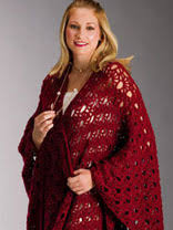 crochet wrap crochet wrap patterns page 1