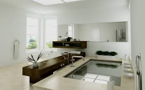 spa bathroom designs contemporary spa bathroom design ideas high end designs home