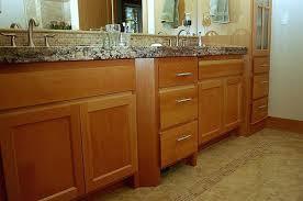 vertical grain fir kitchen cabinets fir kitchen cabinets paint for kitchen cabinets bunnings