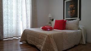 chambre d hote madrid casa de huéspedes prada chambres d hôtes madrid