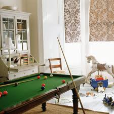 pool tables for sale in houston furniture billiard stick pool table recovering slate billiard