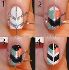 diy easy diy nail design best home design luxury in easy diy