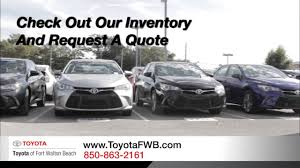 toyota inventory 2016 toyota yaris vs 2016 chevrolet spark near the hurlburt