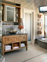 bathroom transformations trends u2013 stylish vessel sinks granite