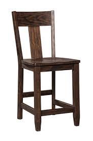 bar stools fresno ca bar stools