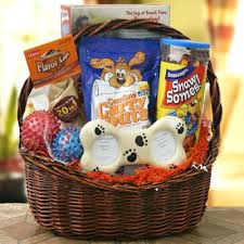 gift basket theme ideas silent auction baskets theme ideas silent auction basket theme
