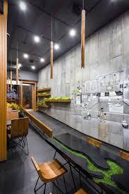 arch l a b aja restaurant arch lab restaurant u0026 bar design