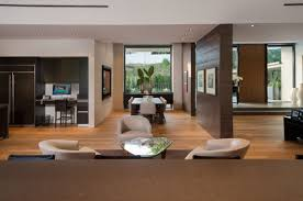 Luxury Homes Beverly Hills Luxury Home In Beverly Hills Characterised By Warmth And