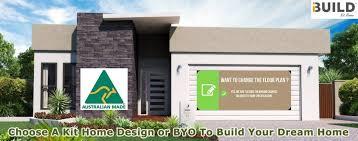 Kit Homes Granny Flats Modular Homes Stronger